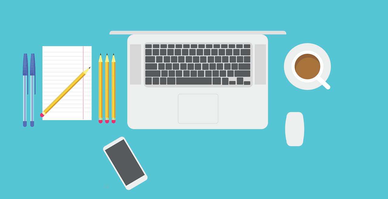 ferramenta de marketing digital