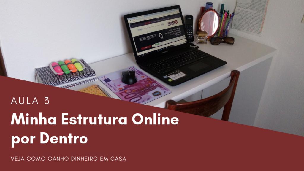 ser afiliado em portugal