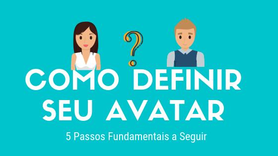 como definir o avatar-publico alvo (2)