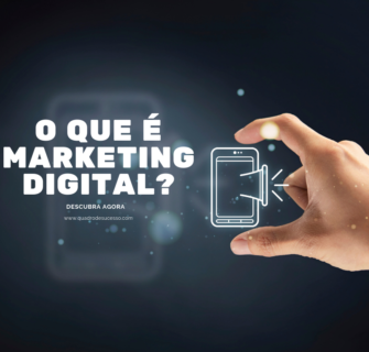 O-QUE-É-MARKETING-DIGITAL