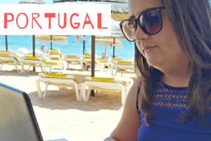 HOTMART-PORTUGAL