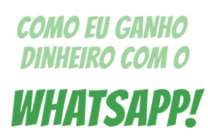como vender no whatsapp