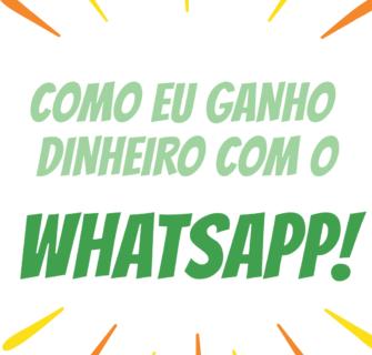 como vender no whatsapp