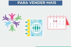 COMO-VENDER-MARKTEING-DE-AFILIADOS