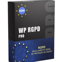 box_wp_rgpd